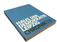 Chronik HdDL